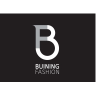 Buining Fashion