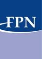 FPN Groep