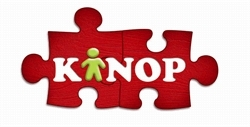 KINOP