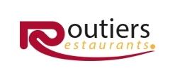 Routiers Restaurants