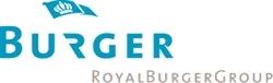 Royal Burger Group