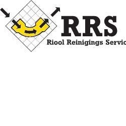 Riool Reiningsings Service B.V.