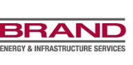 BRAND ENERGY & INFRASTRUCTURE SERVICES