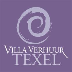 Villa Verhuur Texel