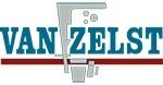 Zelst