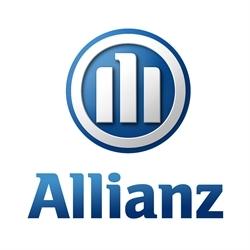 Allianz Nederland Groep N.V.