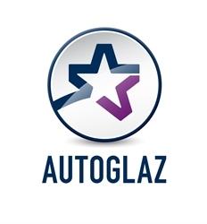 Autoglaz