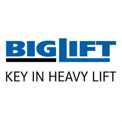 BigLift Shipping
