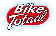 Bike Totaal