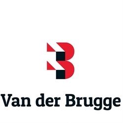 Van der Brugge Makelaard. O.g. Hyp. en Verzekeringen B.v.