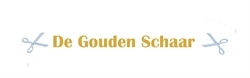 Gouden Schaar