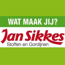 Jan Sikkes