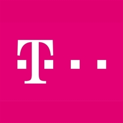 T-Mobile NL