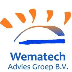 Wematech