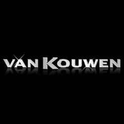 Van Kouwen
