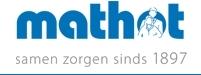 Mathot