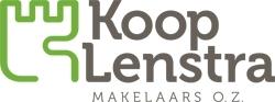 Koop Lenstra Makelaars