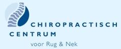 Chiropractisch Centrum voor Rug & Nek
