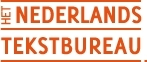 Het Nederlands Tekstbureau