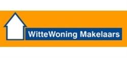 Witte Woning Makelaars