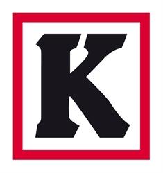 Kalshoven Dienstverlening