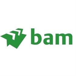 BAM Bouw en Techniek EINDHOVEN