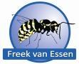 Freek van Essen