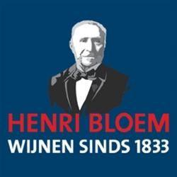 Henri Bloem