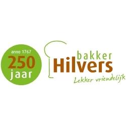 Bakkerij Hilvers B.v.