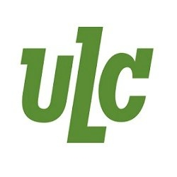 ULC Groep