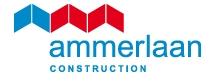 Ammerlaan Construction B.V.