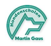 martingaus.nl