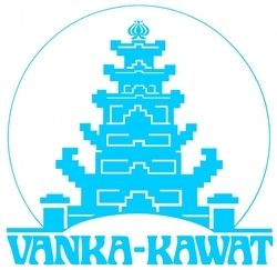 Vanka-Kawat