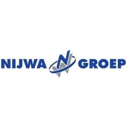 Nijwa