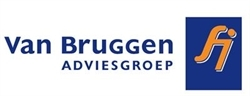Van Bruggen