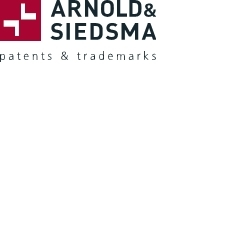 Arnold & Siedsma