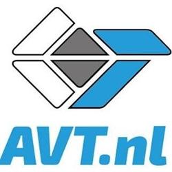 A. Van Tilburg