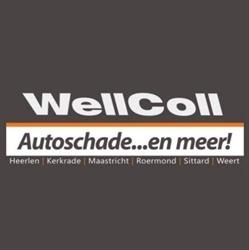 WellColl Groep