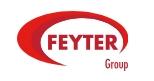Feyter Group