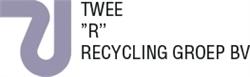 """Twee """"R"""" Recycling Groep BV"""