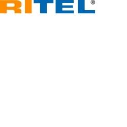 Ritel