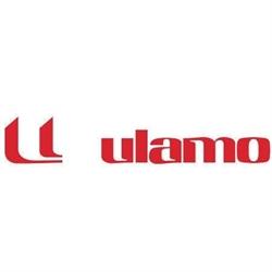 Ulamo
