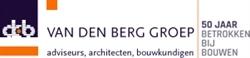 Van Den Berg Groep