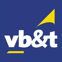VB&T Groep