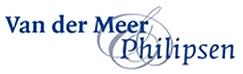 Van der Meer & Philipsen