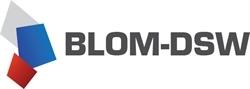 Blom DSW