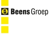Beens Groep