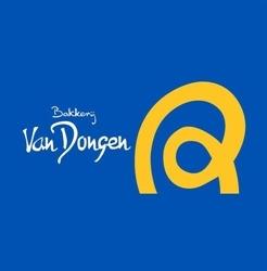 Luxe Bakkerij Van Dongen B.v.