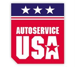 Auto Service USA