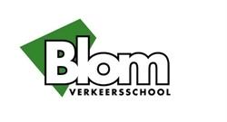 BLOM Verkeersschool